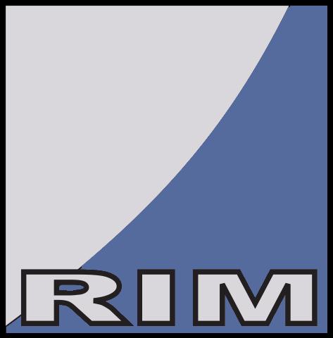 RIM Bio Inc.