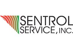 Sentrol Service