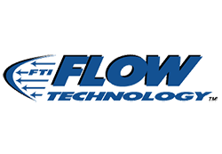 Flow Technology