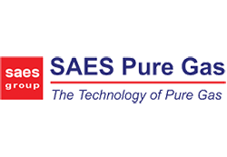 SAES Pure Gas, Inc.