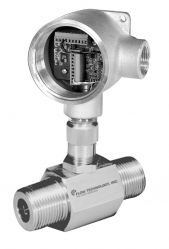flow-tech-industrial-flowmeter